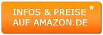 Newgen Medicals Ultraschallreiniger - Informationen und Preise auf Amazon.de