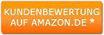 Newgen Medicals Ultraschallreiniger - Kundenbewertungen auf Amazon.de
