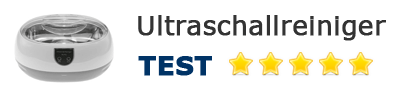 ultraschallreinigertest.com